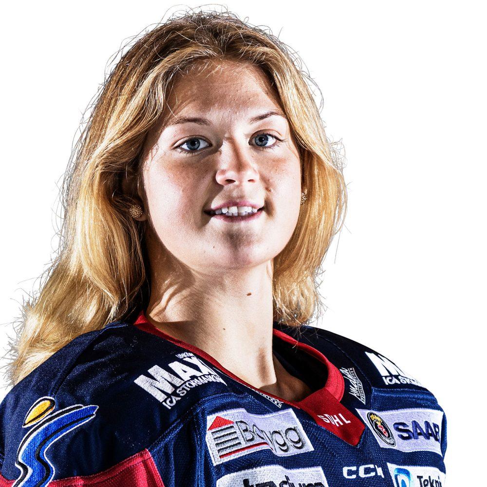 Jessica Adolfsson