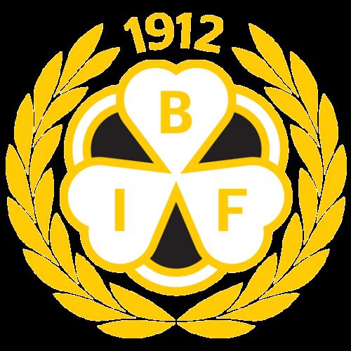 Brynäs