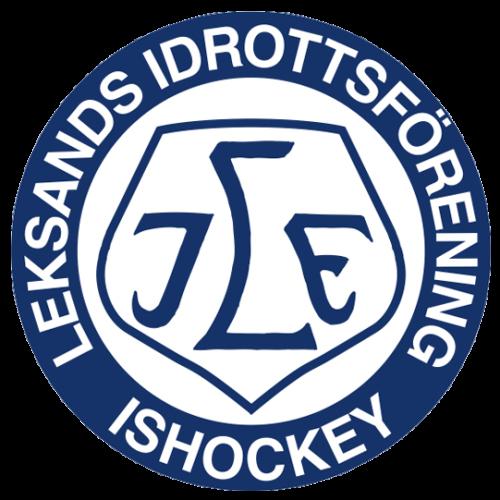 Leksand Ishockey